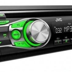 MP3 Player JVC KD-R332EY - CD Player MP3 auto