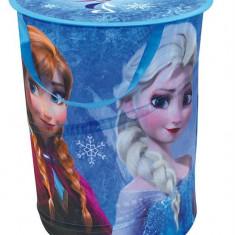 Sac Pentru Depozitare Jucarii Disney Frozen - Sistem depozitare jucarii