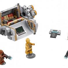 LEGO Star Wars Capsula De Salvare Droid - 75136