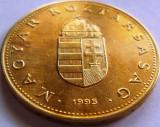 Moneda 100 Forinti - UNGARIA, anul 1995 *cod 2417, Europa