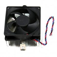 Cooler AMD Acer-Foxconn cu Ventilator de 80mm GARANTIE !!! - Cooler PC AMD, Pentru procesoare