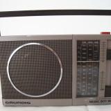 radio GRUNDIG MUSIC BOY 60