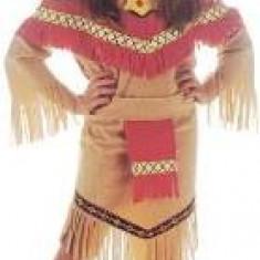Costum copii indian, Ray of Moonlight