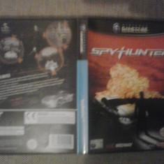 Spyhunter - Nintendo Gamecube ( GameLand ), Board games, 3+, Single player