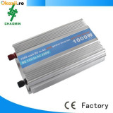 Invertor auto 1000w 12V dc-220V ac Chaomin
