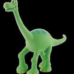 Arlo - The Good Dinosaur Bullyland