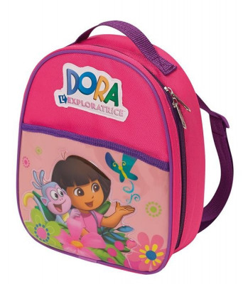 Rucsac Izoterm Pentru Gradinita Dora foto