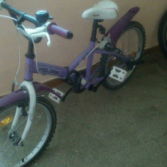 Bicicleta - Mountain Bike