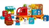 LEGO Duplo Primul Meu Camion - 10818