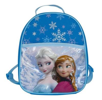 Rucsac Izoterm Pentru Gradinita Frozen foto