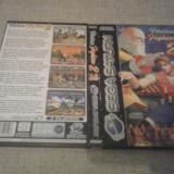 Virtua Fighter 2 - SEGA SATURN ( GameLand )