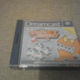 Chu Chu Rocket + Dream Key 1.5 - SEGA DREAMCAST ( GameLand )