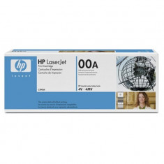 HP LASERJET 4V/4MV - Toner