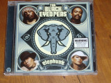 Cumpara ieftin The Black Eyed Peas - Elephunk (Special Edition) CD