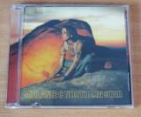 Cumpara ieftin Melanie C - Northern Star CD, virgin records