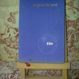 """Dictionar de fizica """"A2588"""" - Carte Fizica"""