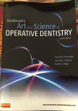 Sturdevant's Art and Science of Operative Dentistry 6thEd