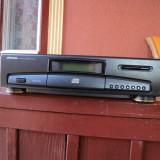 Universum CD 4035 compact disc player
