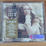 Sheryl Crow - The Very Best Of Sheryl Crow (Special Edition) CD - Muzica Rock Altele