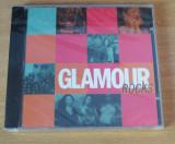 Cumpara ieftin Glamour Rocks CD - Sugababes, Ash, Tom Jones, Groove Armada, Moby