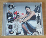 Cumpara ieftin Lily Allen - Alright, Still... CD