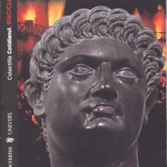 CLAUDE AZIZA - NERO FIUL VITREG AL ISTORIEI - Enciclopedie