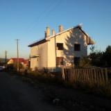 Casa/pensiune de vanzare in Cluj-Napoca