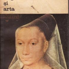 Ion Ianosi - Hegel si arta - 35130 - Carte Monografie