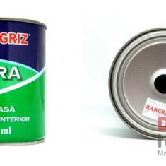VOPSEA SARA NEGRU 465 -750 ML