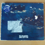 The Avalanches - Since I Left You CD - Muzica Rock