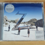 The Zutons - You Can Do Anything CD - Muzica Rock Altele