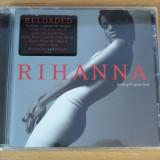 Rihanna - Good Girl Gone Bad CD Special Edition - Muzica R&B universal records