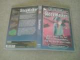Sleepwalker - PC ( GameLand ), Actiune, 12+