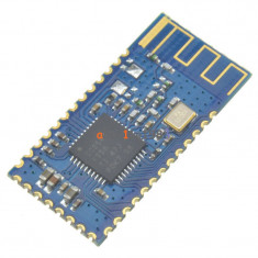 HM-10 CC2541 CC2540 4.0Bluetooth UART Transceiver Module (FS00907)