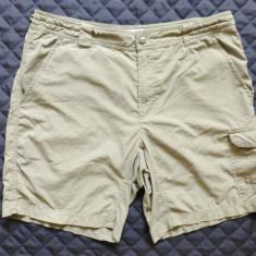 Pantaloni Columbia GRT Omni Dry Packable; marime 44, vezi dimensiuni; impecabili - Pantaloni dama Columbia, Culoare: Din imagine