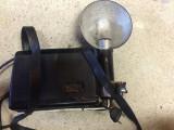 Blit vintage BRAUN