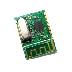 A7105 2.4G Wireless Module CC2500/ NRF24L01 MD7105-SY Transceiver (FS00914)