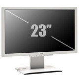 Monitor LCD LED 23 inch Fujitsu P23T 6 Panel IPS
