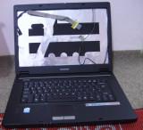 Cumpara ieftin Dezmembrez laptop TOSHIBA L30 piese componente L30-101