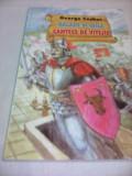 GEORGE COSBUC-BALADE SI IDILE CANTECE DE VITEJIE