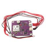 APM 2.6 Ublox NEO-6M GPS+HMC5883L Compass ARDUPILOT MEGA 2.6 For FPV (FS00917)