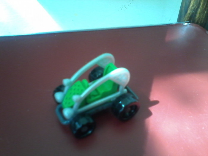 bnk jc Jucarii - Kinder - masinute