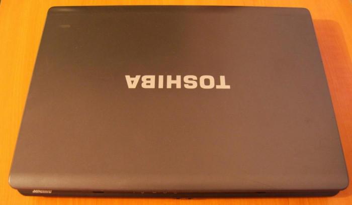 Dezmembrez laptop TOSHIBA L300 piese componente  L300-1ef