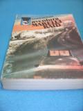 AVENTURA MARELUI RAID-DIDIER REGNIER,COLECTIA DELFIN 1989