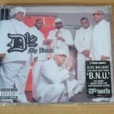 D12 - My Band (CD Single) - Muzica Hip Hop Altele