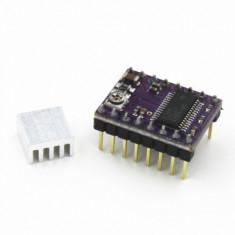 Arduino DRV8825 Stepper Motor Driver Module 3D Printer RAMPS1.4 RepRap (FS00910)