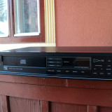 RFT CD9000 cd player