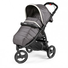 Carucior Book Cross Peg Perego