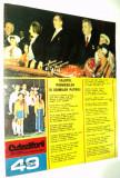 Revista CUTEZATORII Nr. 49 / 1978 - Nr. 584