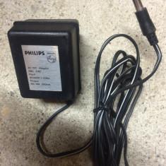 alimentator PHILIPS SBC 3182  - 12 volti - 200mA